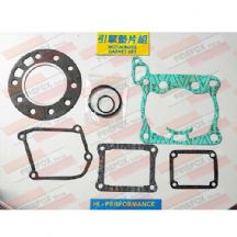 Suzuki RM125 1987 - 1988 Mitaka Top End Gasket Kit